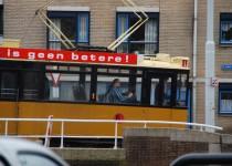 Rotterdam ON_20130216_132858
