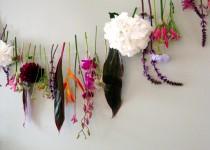 niche flowershop_IMG_5151-1024x768